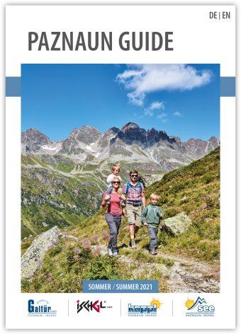 sommer-guide-paznaun